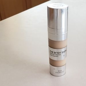 💥5 for $25💥Cruelty Free Foundation